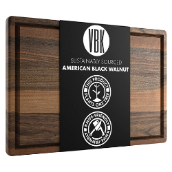 Virginia Boys Kitchens – Extra Large Cutting Boards
