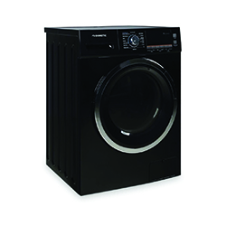 Dometic WDCVLB2 Ventless Washer-Dryer Combo